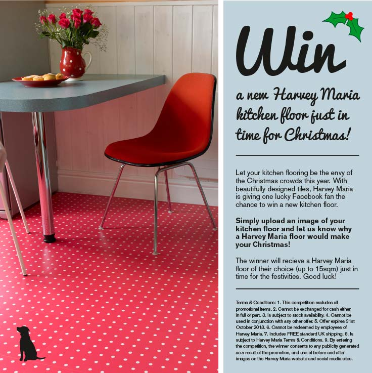 win flooring