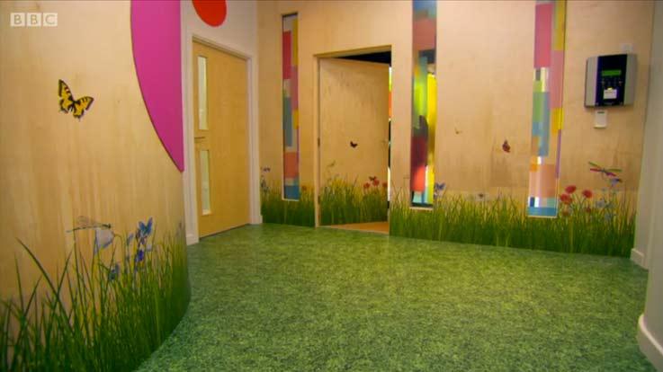 grass-floor-entrance-4