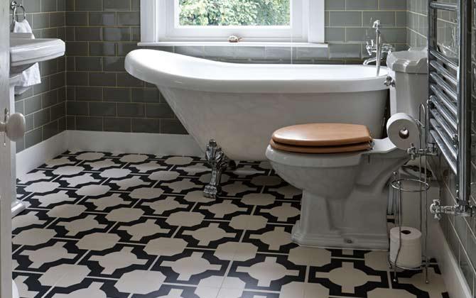 Simply Beautiful Bathrooms Uk beautiful bathrooms archives - harvey maria blog
